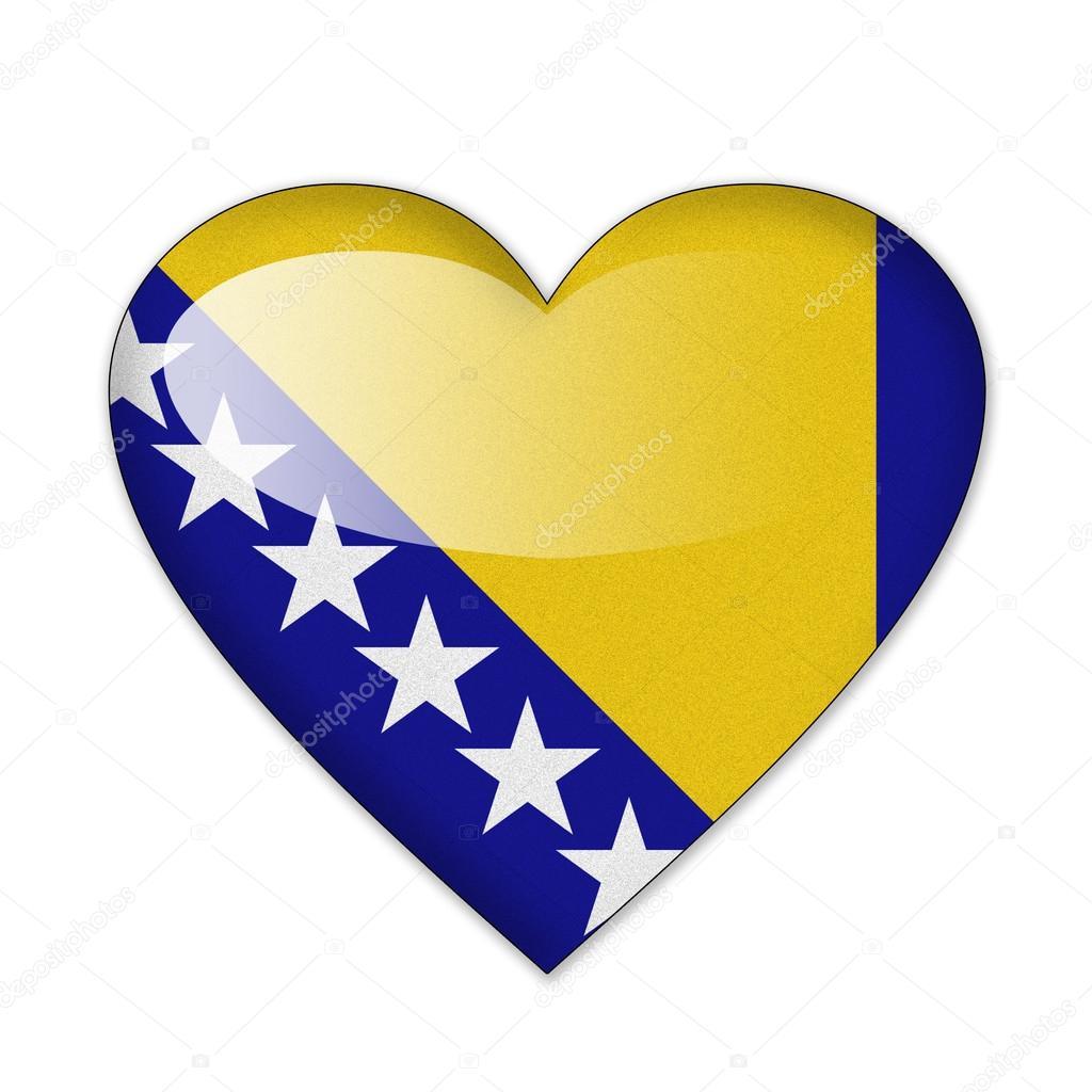 Chat Bosna • 2021 • zvrk.net